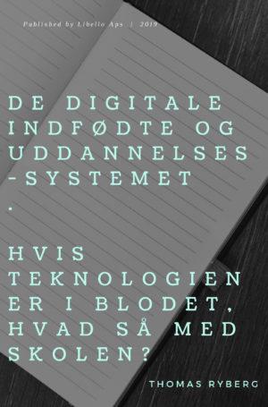 De digitale indfødte