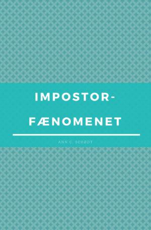 Impostor-fænomenet