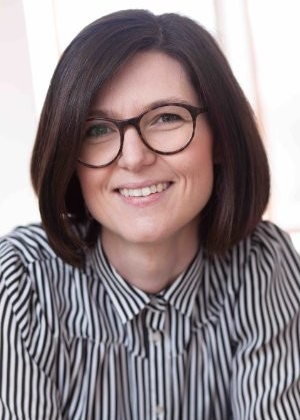 Caroline Stokholm Clemmensen