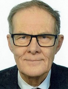 Peter Alsted Pedersen